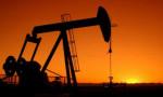 Petrol, ABD stok verisi öncesi 50 dolar üstünde tutunuyor