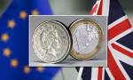 Euro ve sterlin eşitlenecek mi?