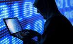 İşletmeler siber saldırılara karşı hazırlıksız