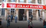 Ziraat Bankası'ndan ikinci çeyrekte 2.2 milyar TL kâr