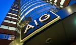 AIG'den 2 milyar dolarlık satış planı