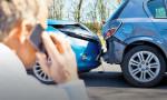 ABD'de 6 ayda 18 bin 689 kişi trafik kazasında öldü