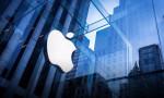 Apple 8.7 milyar dolar kâr açıkladı