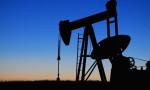 Petrol, stok verisi sonrası düşüşte