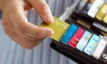 'Merkez' kredi kartı faizini değiştirmedi