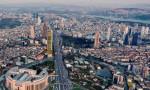 İstanbul finans merkezi iddiasını kaybediyor
