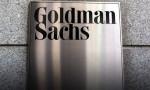 Goldman büyümeyi hükümetin adımlarına bağladı