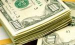 Merkez'in anketine göre yıl sonu dolar kuru beklentisi düştü
