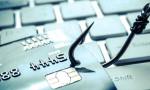815 bin kişi kart ve kredi borcundan takipte