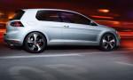 Volkswagen 4.8 milyon aracını geri çağırdı