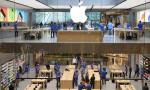 Apple Türkiye yeni ekip arkadaşları arıyor