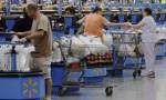 Tüketici Güveni düştü