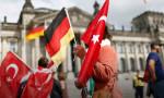 Almanya Türkiye'deki şirketlere desteğini sınırlandırıyor
