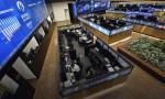 Borsa İstanbul'dan o riske karşı tedbir sistemi