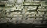 Norveç devlet fonu 1 trilyon dolara ulaştı