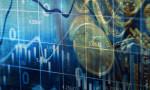 Kripto paralara karşı halk uyarılacak