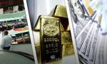 Haftanın kazandıranı gram altın oldu