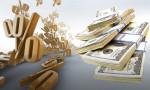 Küresel borçlar 16 trilyon dolar arttı