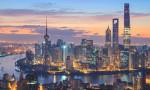 Çin'de büyüme hedefi aynı kalacak
