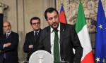 Salvini:Baskılara rağmen bütçe hedefinde değişiklik yok