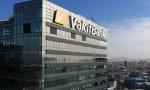 VakıfBank net karını artırdı