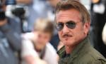 Sean Penn, Kaşıkçı cinayeti için Türkiye'de