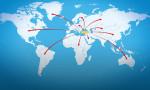 Türkiye'nin hangi ülkelere ihracatı artacak