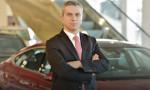 19.509 araç sattı, büyümeye devam etti