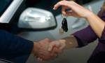 İkinci el otomobil satışında yeni dönem