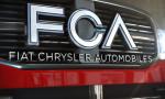 Fiat Chrysler 228 bin kamyonu geri çağıracak