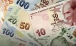 Türk Lirası değerinin üzerinde olabilir
