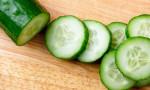 Salatalık fiyatları yüzde 40 yükseldi