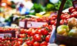 Ekonomistler enflasyonda artış bekliyorlar