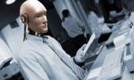 Ekonominin geleceğini robotlar tahmin ediyor