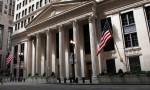 Fed'in ocak ayı toplantısına ilişkin tutanaklar yayınlandı