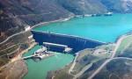 Kuraklığa rağmen barajlar nasıl doldu