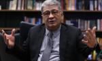 Ertem: Türkiye kripto para Petro'yu destekleyebilir
