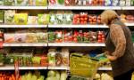 Ocak ayı enflasyonu açıklandı