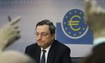 ECB Başkanı Draghi'den enflasyon açıklaması