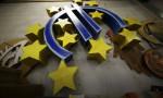 AB Euro bölgesi enflasyon ve büyüme tahminini yükseltti