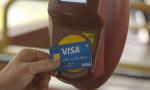 Toplu taşımada Visa'dan küresel atak
