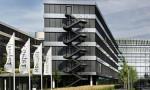 Talanx'dan 2018'de 850 milyon € kar hedefi