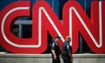 CNN INT Türkiye'den markasını çekecek mi