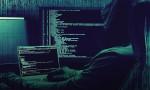 Rusya Savunma Bakanlığı siber saldırıya uğradı
