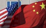 Çin'den ABD'ye 3 milyar dolarlık tehdit
