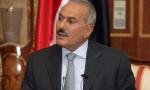 Ali Abdullah Salih'in Türkiye'deki tüm varlıkları dondurulacak