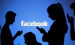 Facebook kullanıcıları dava açıyor