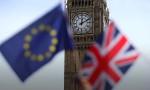 AB Brexit ilkelerini resmen onayladı