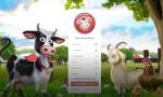 CHP'den Çiftlikbank önergesi