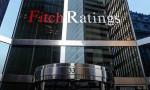 Fitch: Çin gümrük vergileriyle başa çıkabilir